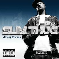 SLim thugg, Dallas Bodyguard, Texas Bodyguard, Houston Bodyguard, RSA